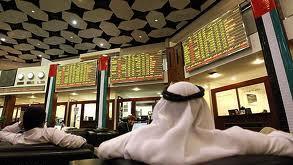 محللون: ضغوط بيعية من المارجن كول أصابت البورصات الإماراتية