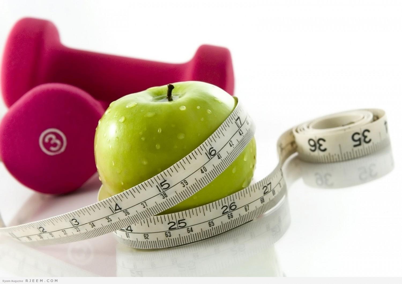 «دراسة يابانية»: الأكل ببطء يساعد على خسارة الوزن