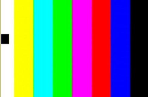 لماذا توقفت قناة الوليد بن طلال الجديدة بعد ساعات من انطلاقها؟