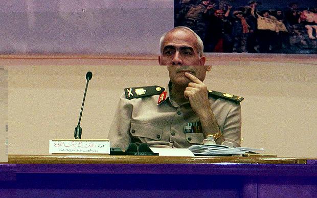 تليجراف: التنصت على أركان النظام المصري يعكس ضعفهم الشديد