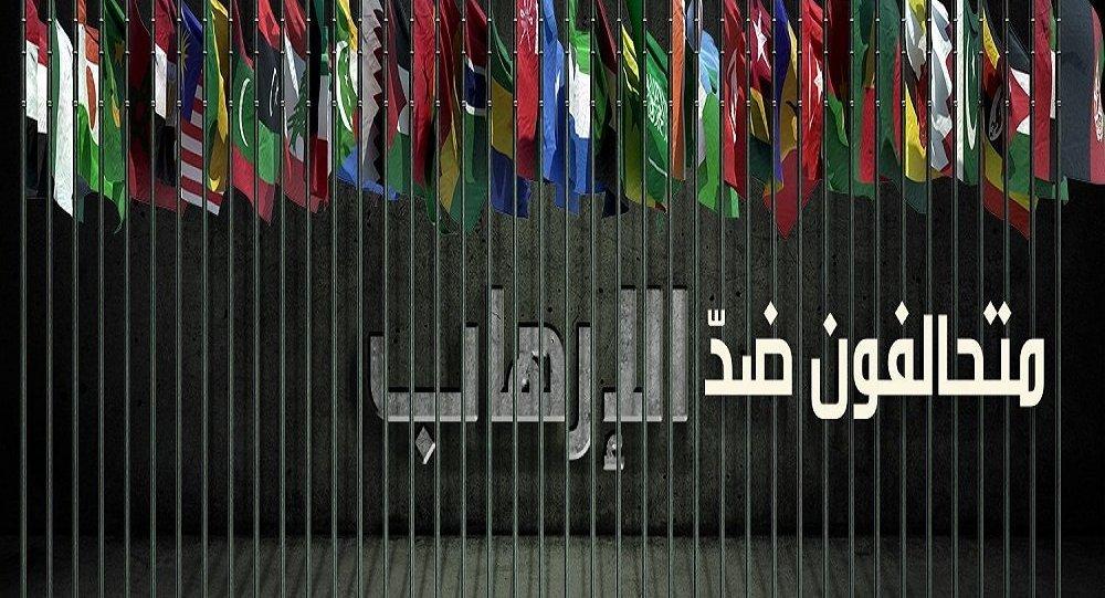 مساع إماراتية - سعودية لتشكيل قوة غرب أفريقيا