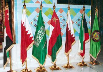 ورشة عمل للشباب الخليجي في دبي لبحث الصحة والترفيه