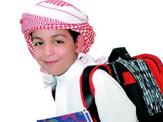 20 ألف طالب يستفيدون من جمعية بيت الخير