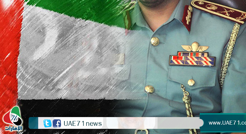 لأول مرة بالأسماء.. كبار المسؤولين متورطون بالتعذيب في الإمارات!