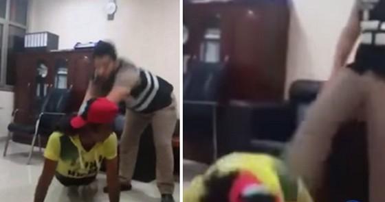 السلطات الكويتية تحقق مع ضابط بتهمة الإساءة لأحد المقيمين