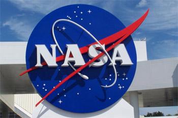 ناسا تفتح باب التسجيل للسفر إلى المريخ مجانا