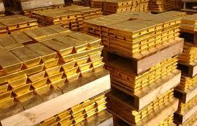 تراجع حاد للذهب والفضة مع هبوط النفط وصعود الدولار