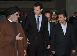 فيسك: هجوم الجولان يكشف تحالف روحاني- نصر الله- الأسد