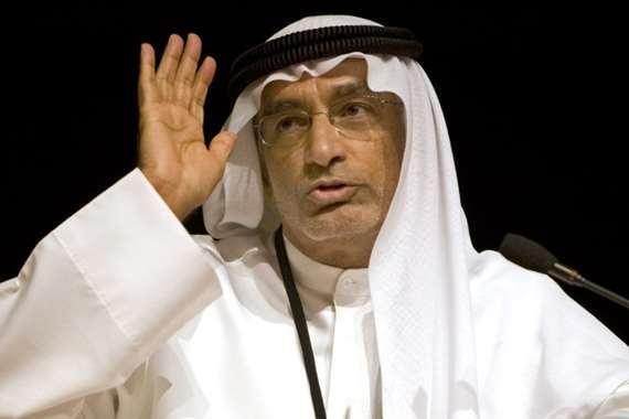 عبدالخالق عبدالله يتحدث عن إنجازات السيسي ومغردون يسخرون