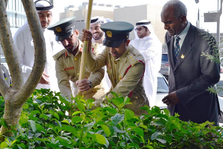 السودان يوقيع اتفاق مع