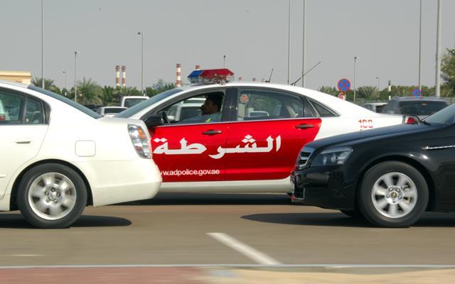 خطة شاملة لتأمين سلامة مستخدمي الطرق خلال أيام عيد الفطر