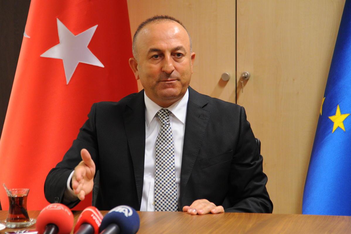أنقرة: مفاوضات أستانا قد تمثل منعطفا حاسما لسوريا