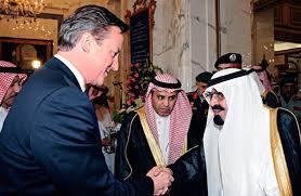 صحف غربية: دعم الغرب لدكتاتوريات العرب سببا خبيثا في صعود الإرهاب