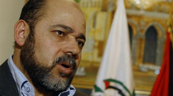 أبو مرزوق: سنبحث إنشاء مطار وميناء في مفاوضات التهدئة بالقاهرة