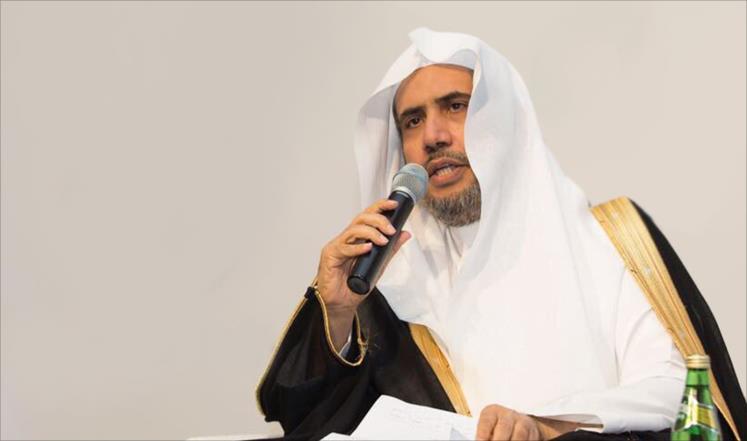 وزير سعودي سابق لصحيفة عبرية: أي عنف يضرب إسرائيل باسم الإسلام مرفوض