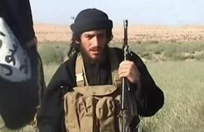 تنظيم الدولة يدعو لهجمات جديدة في الغرب