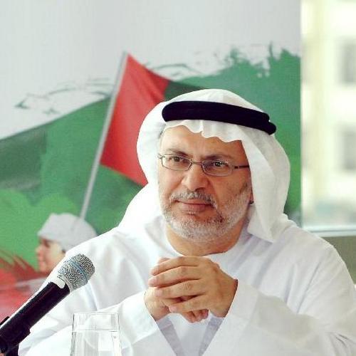 قرقاش: الإمارات خلال أزمة السفراء كانت حريصة على الأمن الجماعي للخليج