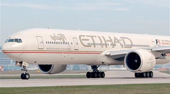 الاتحاد للطيران تنفي الاستحواذ على حصة في الناقلة الماليزية