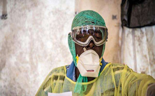الصحة العالمية: حجم تفشي وباء إيبولا أكبر مما يعتقد