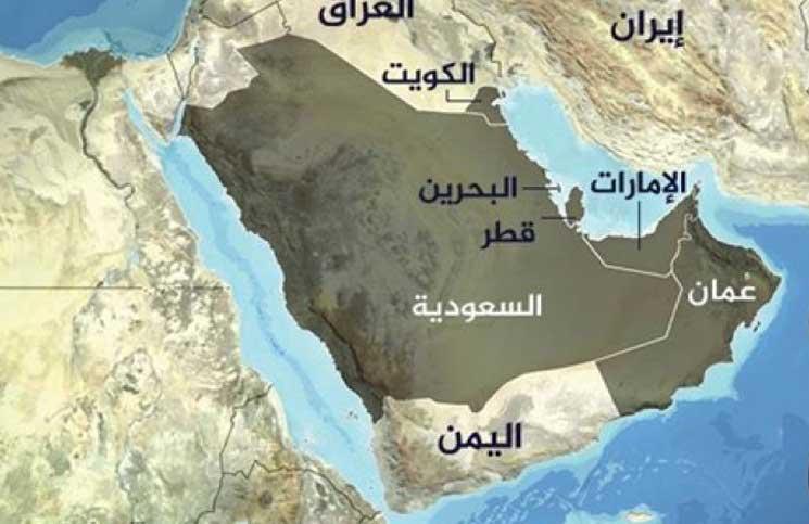 الخارجية القطرية: قطع العلاقات يستهدف الوصاية على الدوحة