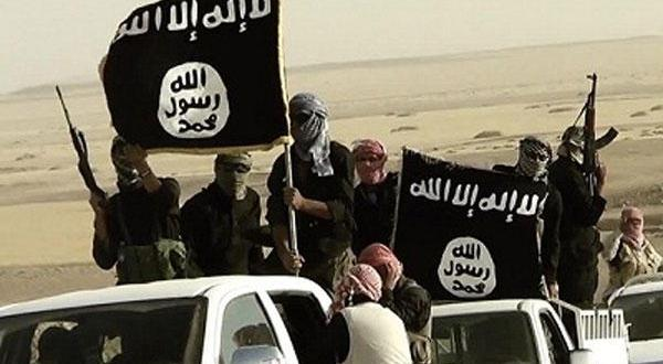 وورلد تربيون: داعش ربما يكون متورطاً بمقتل أمريكية في أبوظبي