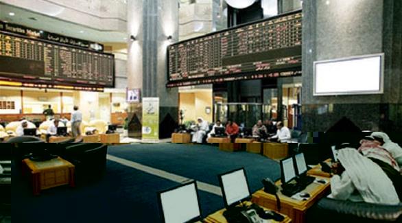 أبوظبي المالي يدرج سندات حكومية بـ1.5 مليار دولار