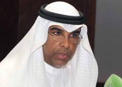 الكويت تباشر التحقيق في جرائم فساد