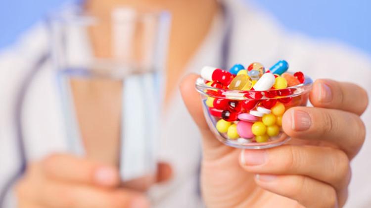 نقص كبير في المضادات الحيوية الجديدة في العالم