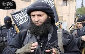 مصر تنظر اليوم في دعوى اعتبار داعش جماعة إرهابية