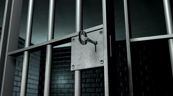 السجن المؤبد لقاتلة الرضيعة الإماراتية