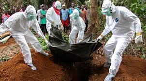 إيبولا يفتك بطبيبين في سيراليون