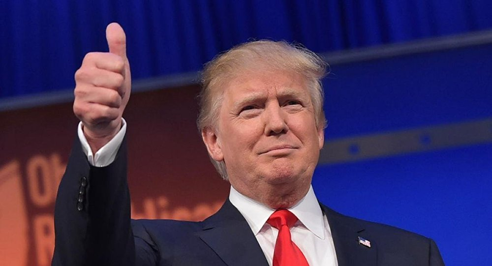 واشنطن تايمز: إدارة ترامب تتراجع عن تصنيف الإخوان منظمة إرهابية