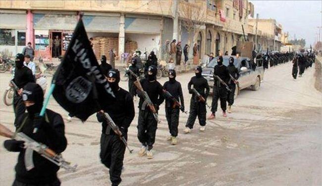 الديلي بيست: تنظيم الدولة لم يعد معنياً بالتوسع الجغرافي