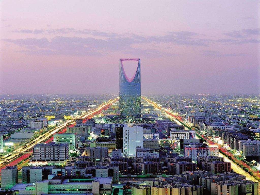 السعودية تؤسس شركة