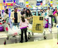 ارتفاع التضخم في الإمارات 3,1% خلال أكتوبر