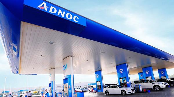 «أدنوك» تستثمر في مشروع تكرير النفط بمصفاة الرويس لأغراض التصدير