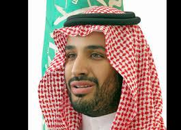 واشنطن بوست: محمد بن سلمان العقل المدبر للتغييرات الحكومية في السعودية