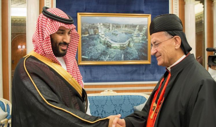لوموند: السعودية تقع في فخ دبلوماسيتها
