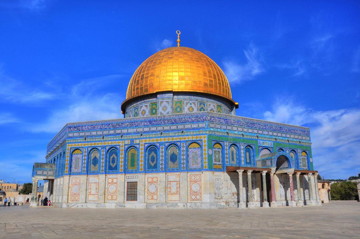 برلمانيون لأجل القدس تعقد مؤتمرها الأول في إسطنبول