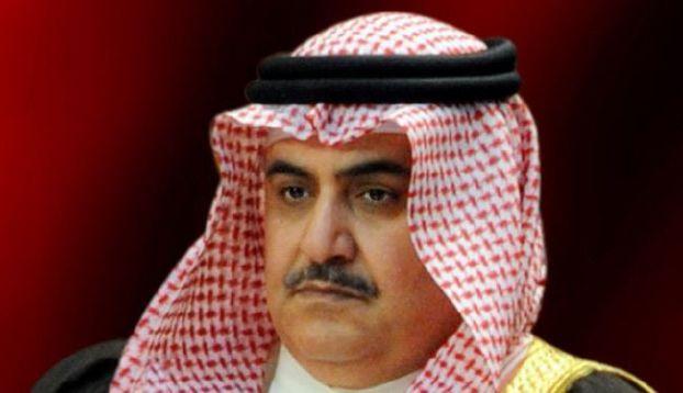 البحرين: حزب الله اللبناني وراء الهجوم الذي قتل الشرطي