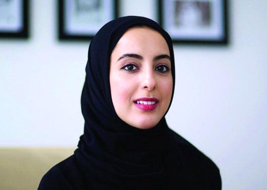 محمد بن راشد: نثق بإشراك الشباب في إدارة وطنهم