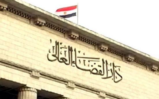 أحكام عسكريةرفي مصر بسجن 58 مدنيا فترات بين 3 و25 عامًا