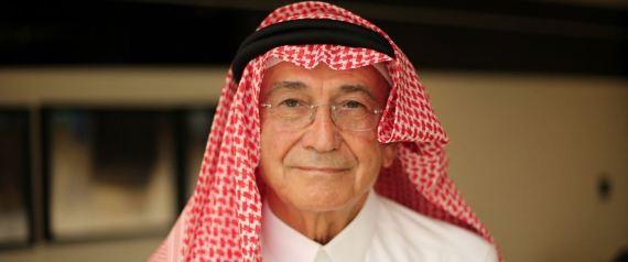 مصادر: السعودية تعاقب الأردن على موقفه من القدس باعتقال صبيح المصري