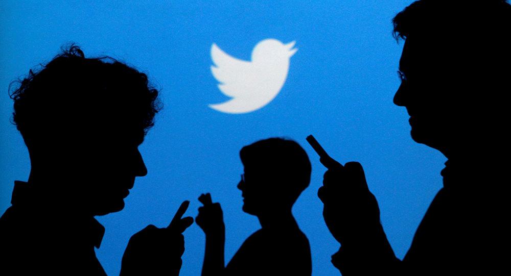 تويتر يدرس إزالة زر الإعجاب وإعادة التغريد