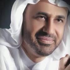 العفو الدولية تطلق عريضة للتوقيع تطالب رئيس الدولة بالإفراج عن الركن