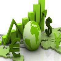 إطلاق التقرير الوطني الأول لحالة الاقتصاد الأخضر