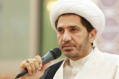 خبراء حقوق الإنسان يحثون البحرين على إطلاق سراح زعيم المعارضة