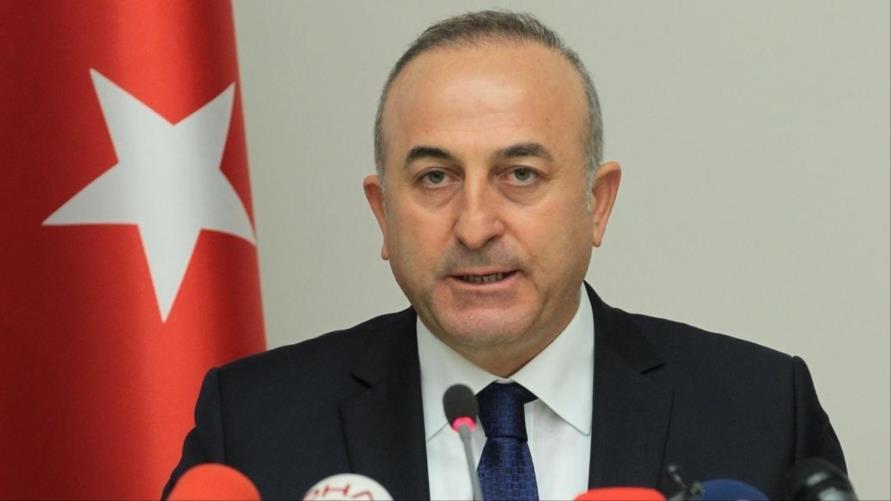 تركيا تتهم غولن بالوقوف وراء اغتيال السفير الروسي في أنقرة