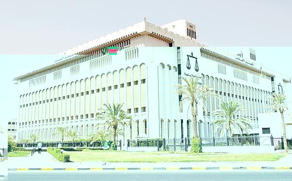 الكويت تخلي سبيل مغردين اثنين بعد اعتقالهما