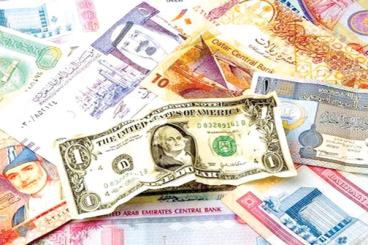 14,2 % نمو أرباح البنوك الخليجية في 9 أشهر